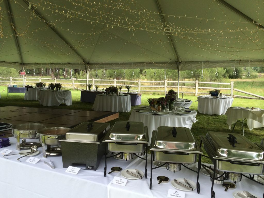 cateringp1-frbbq
