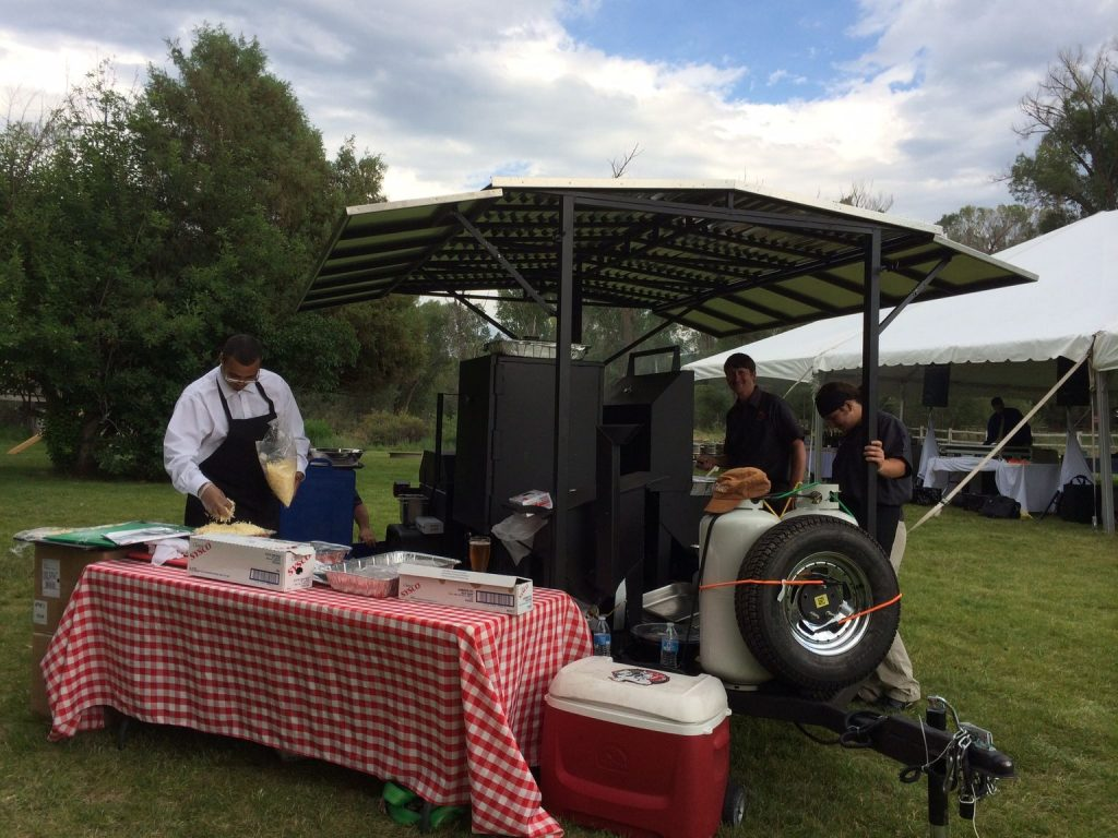 cateringp4-frbbq