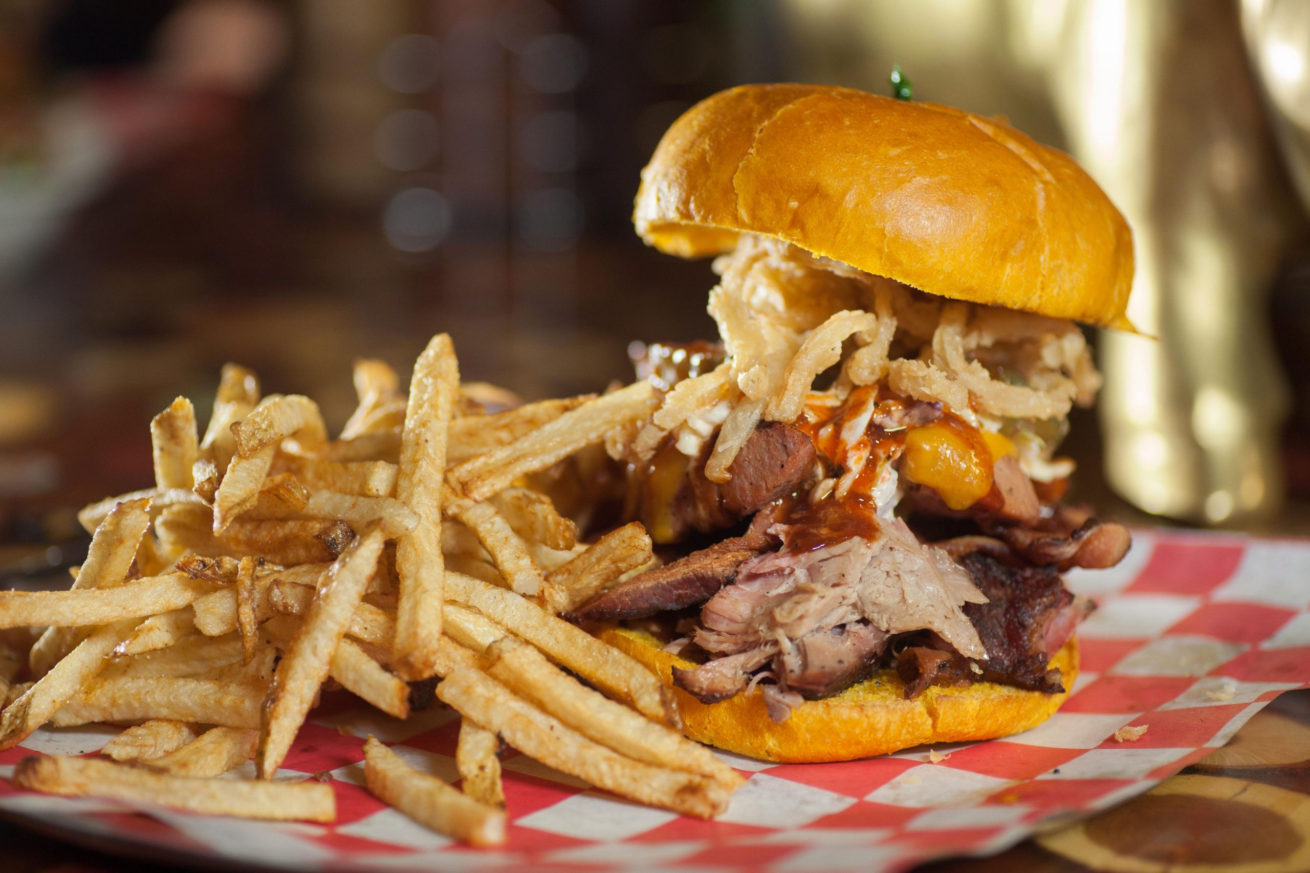 burgerandfries-frbbq